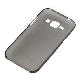 OTB, Ultraslim PP Case for Samsung Galaxy J1 SM-J100, Samsung phone cases, ON1499-CB, EtronixCenter.com