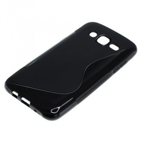 OTB, TPU Case for Samsung Galaxy J5 SM-J500F, Samsung phone cases, ON1875-CB