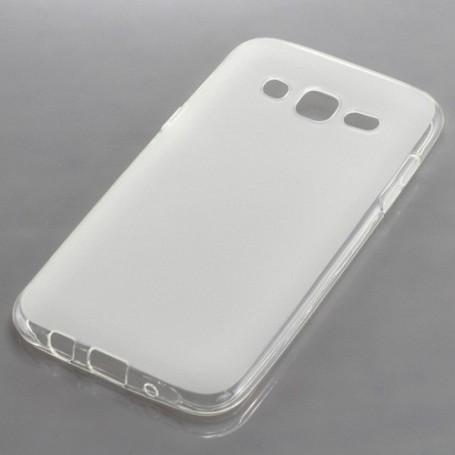 OTB, TPU Case for Samsung Galaxy J5 SM-J500F, Samsung phone cases, ON1877-CB