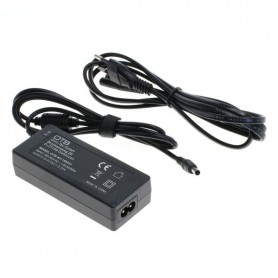 OTB - Laptop Adapter for HP 19,5V 2,31A (45W) 4,5 X 3,0MM - Laptop chargers - ON5036 www.NedRo.us