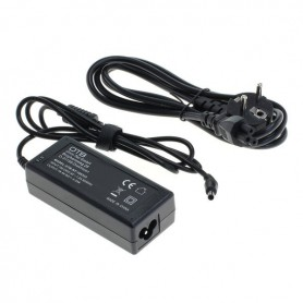 OTB, Laptop Adapter for HP 19,5V 3,33A (65W) 4,5 X 3,0MM, Laptop chargers, ON5037, EtronixCenter.com