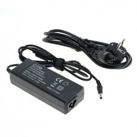 OTB - Laptop Adapter for HP 19.5V 4.62A 90W 4.5x3mm - Laptop chargers - ON5038 www.NedRo.us