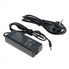 OTB - Laptop Adapter for HP 19.5V 4.62A 90W 4.5x3mm - Laptop chargers - ON5038