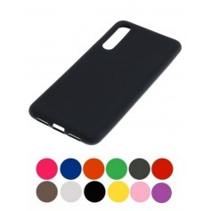 TPU case for Huawei P20 Pro