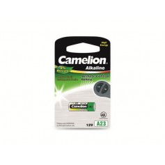 Camelion - Camelion A23 23A 12V L1028F Alkaline battery - Other formats - BS011-CB