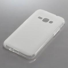 OTB, TPU Case for Samsung Galaxy J1 (2016) SM-J120, Samsung phone cases, ON1304-CB