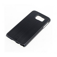 OTB, PP Ultraslim case for Samsung Galaxy S6 SM-G920, Samsung phone cases, ON3658