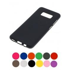 OTB, TPU Case for Samsung Galaxy S8, Samsung phone cases, ON4735-CB