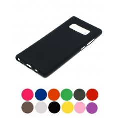 OTB, TPU Case for Samsung Galaxy Note 8, Samsung phone cases, ON4691-CB