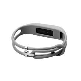 NedRo - Click On TPU bracelet for Fitbit Flex - Bracelets - AL186-CB www.NedRo.us
