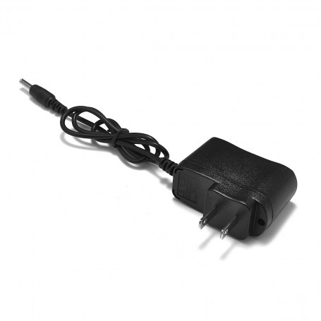 NedRo - AC 100-250V to DC 4.2V 3.5x1.35mm US adapter charger power supply - Plugs and Adapters - US-4.2V