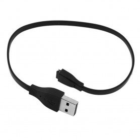 NedRo - USB charger adapter for Fitbit Force - Data cables - AL198 www.NedRo.us