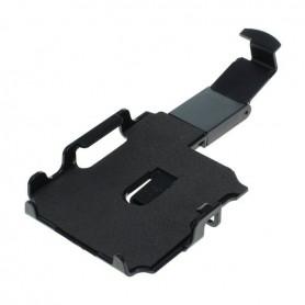 Haicom, Car-Fan Haicom Phone holder for Apple iPhone X HI-506, Car fan phone holder, ON5071-SET