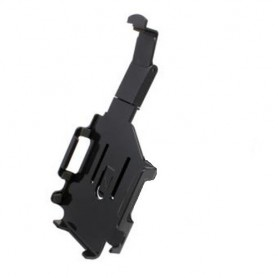 Haicom - Haicom magnetic phone holder for Huawei Honor 4X HI-419 - Car magnetic phone holder - ON5075-SET www.NedRo.us
