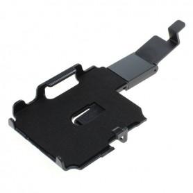Haicom, Car-Fan Haicom Phone holder for Huawei P9 Lite HI-480, Car fan phone holder, ON5080-SET