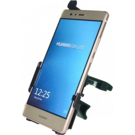 Haicom, Car-Fan Haicom Phone holder for Huawei P9 Lite HI-480, Car fan phone holder, ON5080-SET, EtronixCenter.com