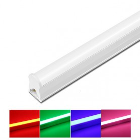 Oem - LED T5 Connectable FL fixture 57cm 240V FL-tube 11W - TL and Components - AL205-CB