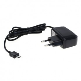 OTB - OTB charger for Samsung M20 pin connection (SGH-D800) - Ac charger - ON5086