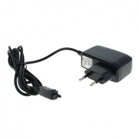 OTB, OTB Charger for Motorola V525 / V60 / V66, Ac charger, ON5087