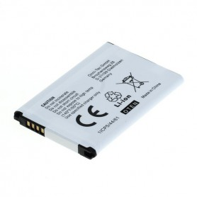 OTB, Battery for LG K4 1700mAh Li-ion, LG phone batteries, ON5089, EtronixCenter.com