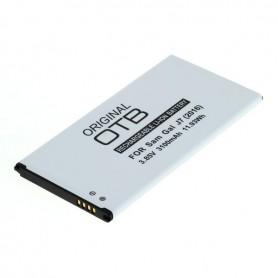 OTB - Battery for Samsung Galaxy J7 (2016) SM-J710 3100mAh Li-ion - Samsung phone batteries - ON5090