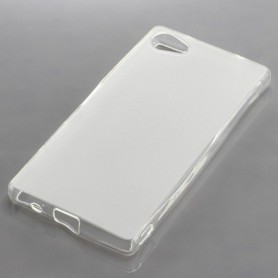 OTB, TPU Case for Sony Xperia Z5 Compact, Sony phone cases, ON2023-CB, EtronixCenter.com