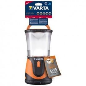 Varta, Varta 3W/10W LED Camping Light Outdoor L30 on 3x D-Cell batteries, Flashlights, BS071, EtronixCenter.com