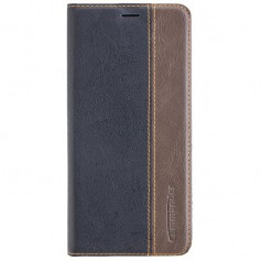 Commander, Commander book case for Huawei P20 Pro, Huawei phone cases, ON5104