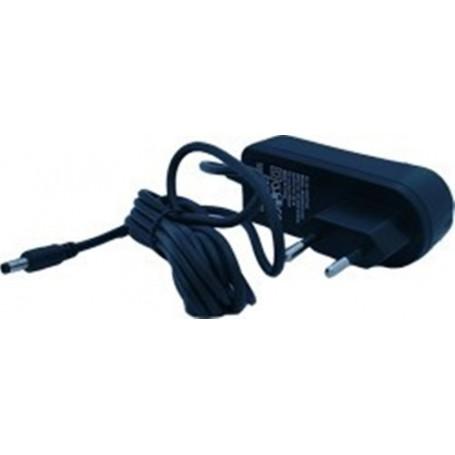 NedRo, PDA Charger Charger for Toshiba e310 e330 e30 e355 e750 etc., PDA AC Adapter, P053, EtronixCenter.com