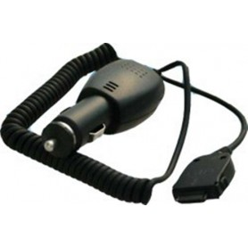NedRo - PDA Auto Car Charger for HP iPAQ 3800 3900 5400 Etc. - PDA car adapter - P035