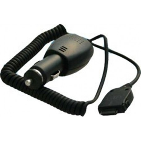 NedRo, PDA Auto Car Charger for HP iPAQ 3800 3900 5400 Etc., PDA car adapter, P035, EtronixCenter.com