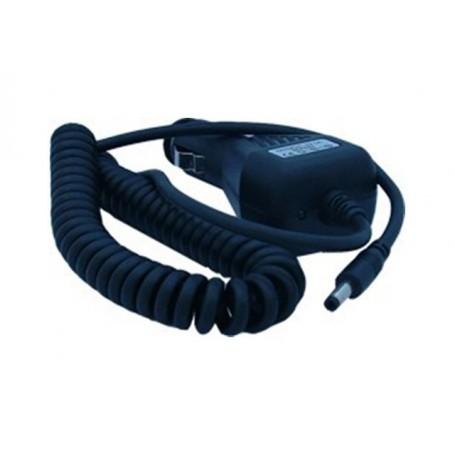 Oem - PDA Auto Car Charger for Toshiba e310 e330 e30 e355 e750 - PDA car adapter - P054