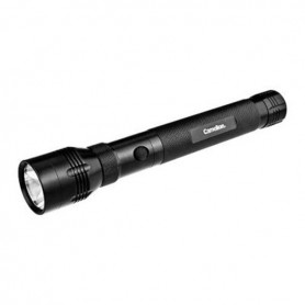 Camelion, Camelion CREE XR-E Q5 LED Rechargeable torch 3W with 3.6V 2500mAh NiMH battery pack, Flashlights, BS073, EtronixCen...