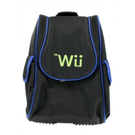 NedRo, Carry Bag for Wii Console, Nintendo Wii, 49204-CB, EtronixCenter.com