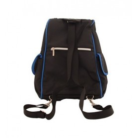 NedRo, Carry Bag for Wii Console, Nintendo Wii, 49204-CB