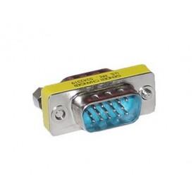Oem - Male to male VGA adapter YPC202 - VGA adapters - YPC202