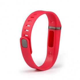 NedRo - TPU bracelet for Fitbit Flex - Bracelets - AL531-CB www.NedRo.us