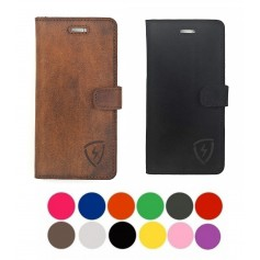 digishield - digishield book case for Apple iPhone 7 / iPhone 8 - iPhone phone cases - ON355110-CB