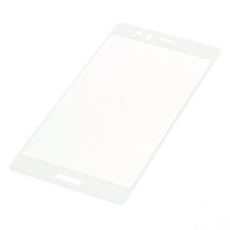 OTB - Full Cover 3D Glass for Huawei P9 Plus - Huawei tempered glass - ON3947-CB www.NedRo.us