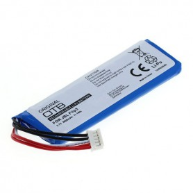 OTB - Battery for JBL FLIP 3 Li-Polymer - Electronics batteries - ON5116 www.NedRo.us