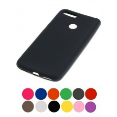 OTB, TPU case for Huawei Y6 (2018), Huawei phone cases, ON5123-CB