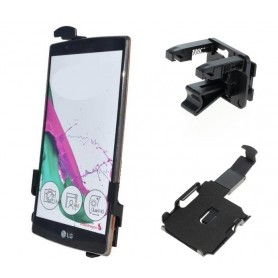 Haicom, Car-Fan Haicom Phone holder for LG Zero HI-477, Car fan phone holder, ON5132-SET, EtronixCenter.com