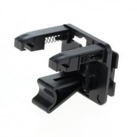 Haicom, Car-Fan Haicom Phone holder for LG Zero HI-477, Car fan phone holder, ON5132-SET