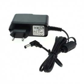 OTB - Makita construction Radio Power Supply BMR100-BMR103 - Plugs and Adapters - ON1721 www.NedRo.us
