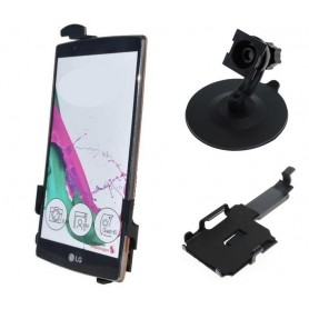Haicom, Haicom dashboard phone holder for LG G5 / G5 SE HI-476, Car dashboard phone holder, ON5142-SET
