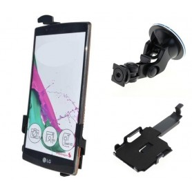 Haicom, Haicom car Phone holder for LG G5 / G5 SE HI-476, Car window holder, ON5144-SET