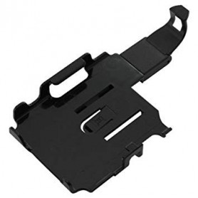 Haicom - Haicom magnetic phone holder for Nokia Lumia 625 HI-300 - Car magnetic phone holder - ON5149-SET www.NedRo.us