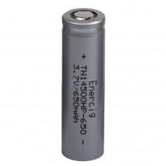 Enercig - Rechargeable battery Enercig 14500 650mAh - 13A Li-ion - Other formats - NK371-CB