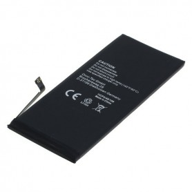 OTB, Battery for Apple iPhone 8 Plus, iPhone phone batteries, ON5159
