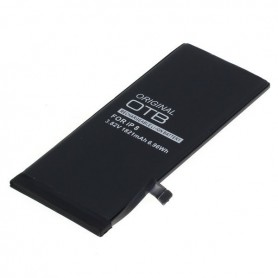 OTB, Battery for Apple iPhone 8, iPhone phone batteries, ON5160